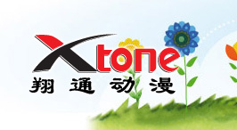 XTone翔通动漫