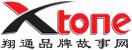 XTone翔通�勇�